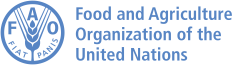 FOOD AND AGRICULTURE ORGANIZATION OF THE UNITED NATIONS --> FISHERIES