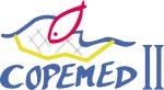 CopeMed II is a project under the responsibility of the Fisheries and Aquaculture Management Division (FIMF). Fisheries and Aquaculture Department. Food and Agriculture Organization (FAO), Rome.